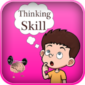 Thinking skill