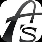 Garching Atomics icon