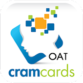 OAT Biology Flashcards