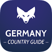 Germany Premium Guide