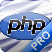 PHP Programming Reference