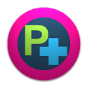 ProPoints Tools 2012 logo