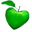 Simply Easy Diet Pro icon