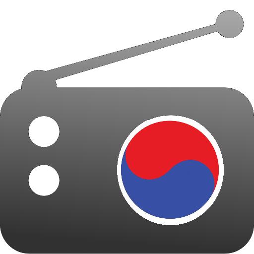 音樂App|K-POP Radio LOGO-3C達人阿輝的APP