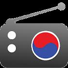 K-POP Radio icon
