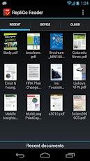 افضل البرامج لعرض الكتب والمستندات RepliGo Reader,بوابة 2013 nrIQZd3_q-_QzALEa-yI