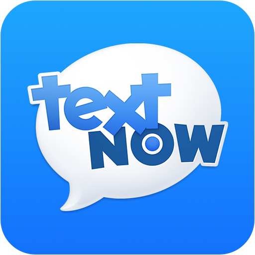 TextNow - free text + calls APK Cracked Download