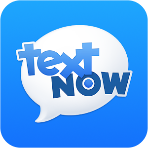 TextNow - free text + calls for PC