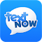 TextNow 3.6.1 Apk