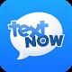 TextNow v3.4.6