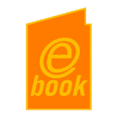 Ebooks Search +