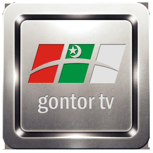 Gontor TV