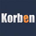 Korben icon