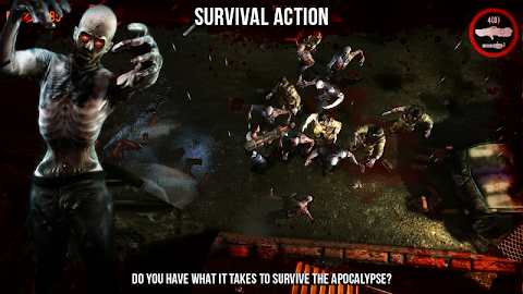 Dead on Arrival 2 Screenshot 6