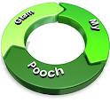 Glammy Pooch icon