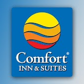 Comfort Inn at Dollywood Lane