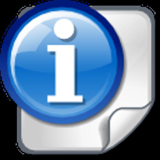 Device Info Pro LOGO-APP點子