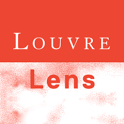 Louvre-Lens Museum icon