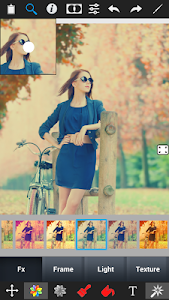 Color Splash Effect Photo Edit v2.8.7