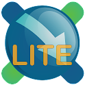 Normal-Pattern Lite icon