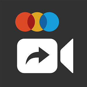 Shoot2Share Video App