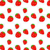 Pattern Fruit free LWP