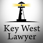 Key West Lawyer