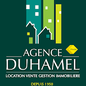 Agence DUHAMEL