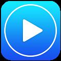 Ultimate Videos Downloader PRO APK for Bluestacks