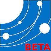 Gravity Simulator BETA