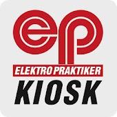 ep KIOSK