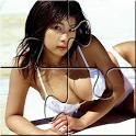 Эротический пазл азиатки icon