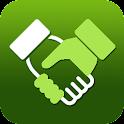 굿딜-최저가소셜커머스(위메프, 쿠팡, 티몬, 11번가) icon