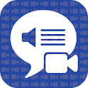B-Messenger (Video Chat) logo