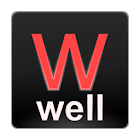 Wordwell FREE icon