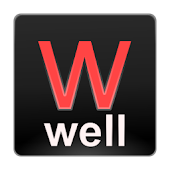 Game Wordwell FREE APK for Kindle