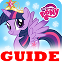 My Little Pony Guide icon