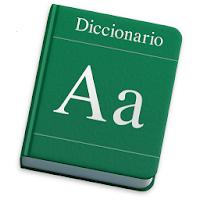 DICCIONARIO 3.2