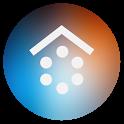 SL Easy Theme icon