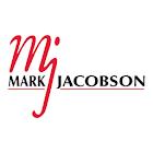 Mark Jacobson icon