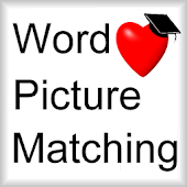 Word/Picture Matching