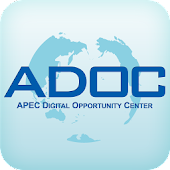 ADOC EduCloud