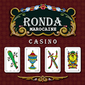 Ronda Marocaine Speed Plus icon