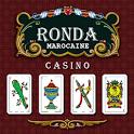 Ronda Marocaine ver. Casino icon