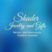 Shader Jewelry & Gifts