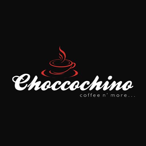 Choccochino 生產應用 LOGO-阿達玩APP