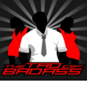 Tao Of Badass logo