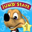 JumpStart Preschool 1 icon