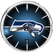 SEAHAWKS SUPERBOWL LIVE WATCH