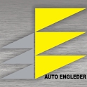 Auto Engleder icon